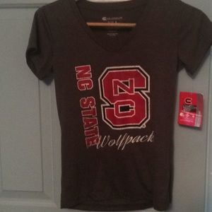 Nc State shirt